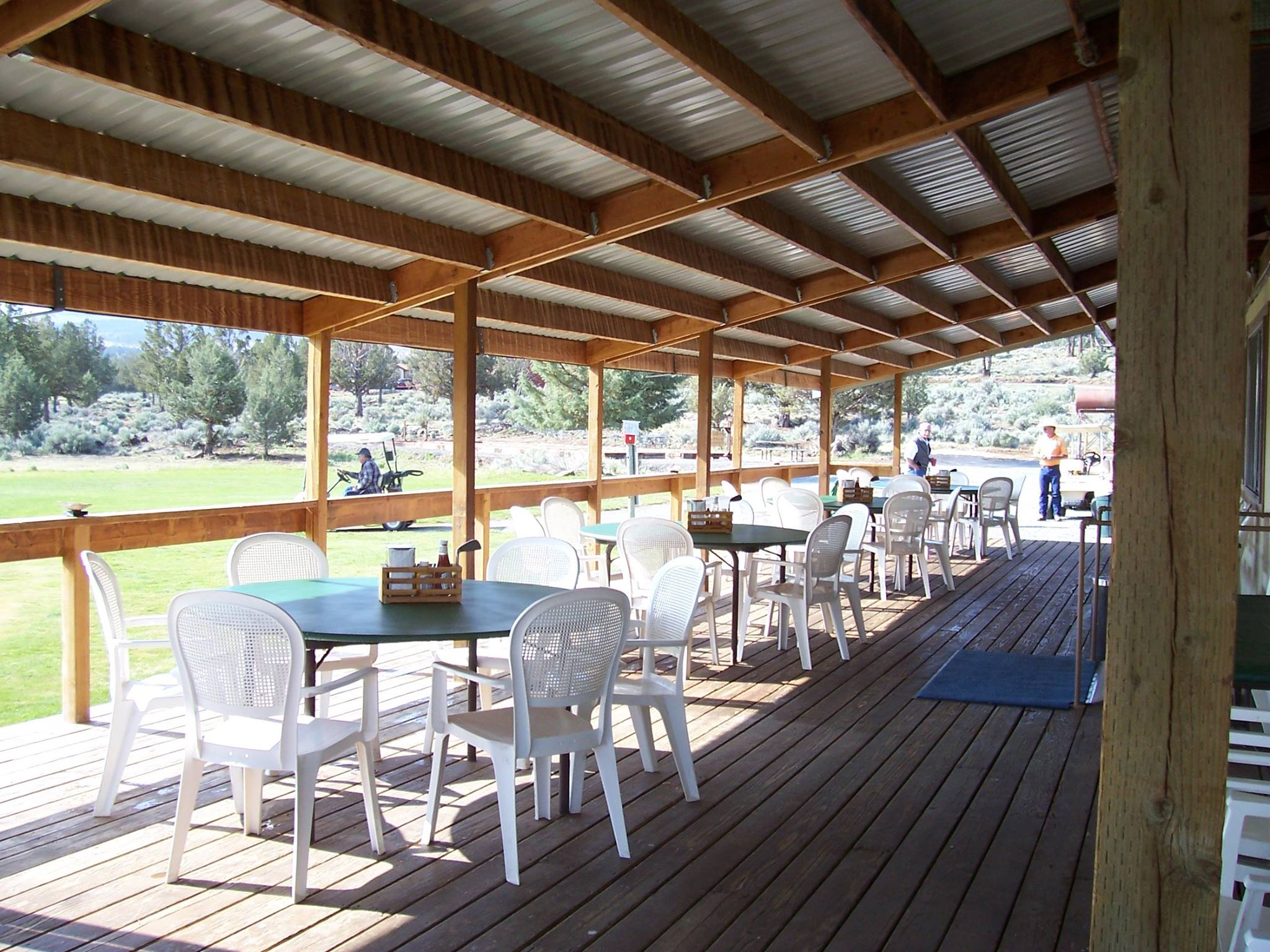 Clubhouse deck.jpg
