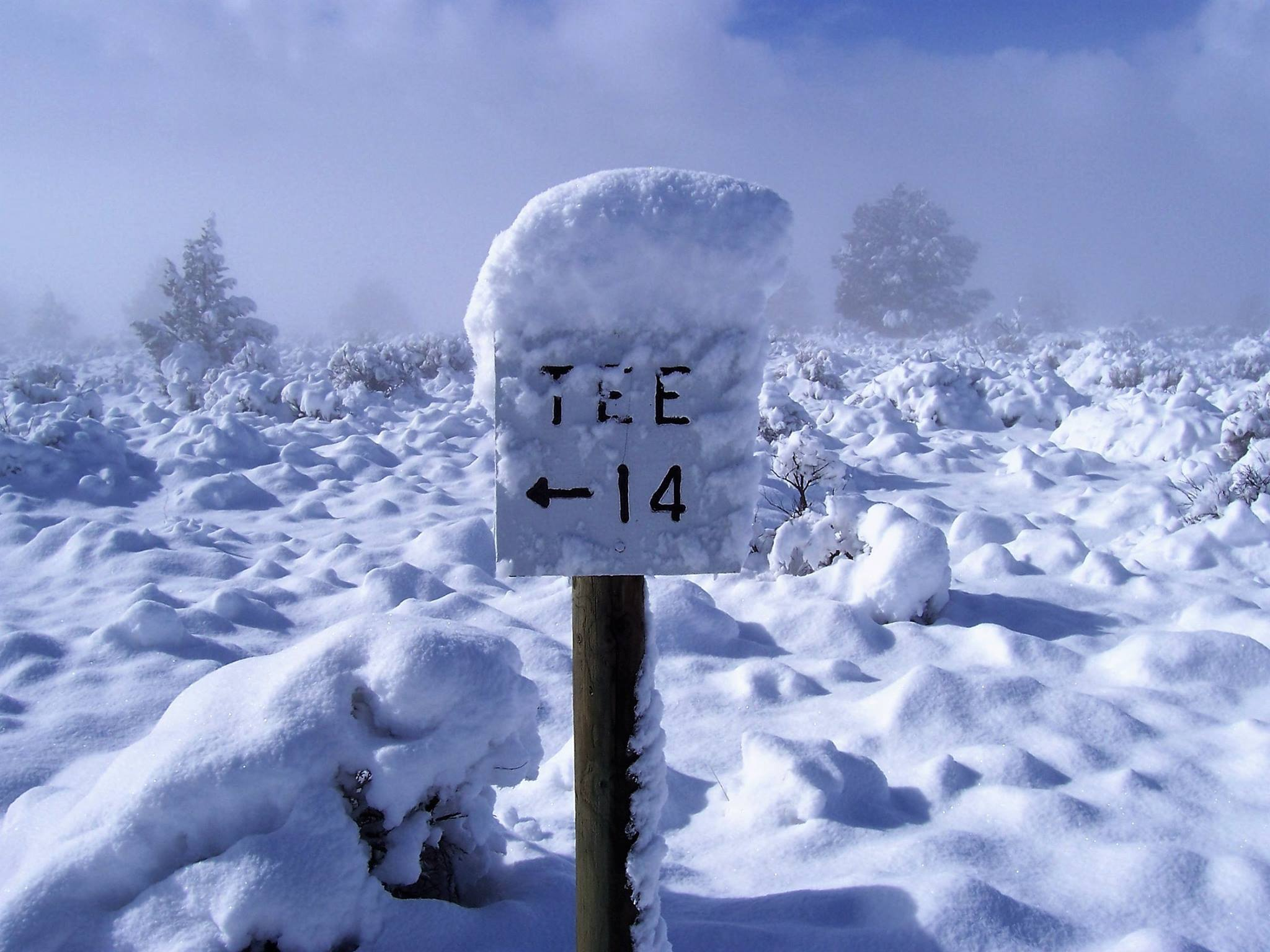Winter golf?.jpg