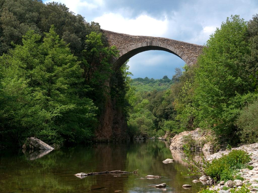 pont_Diable_Villemagne_1.jpg