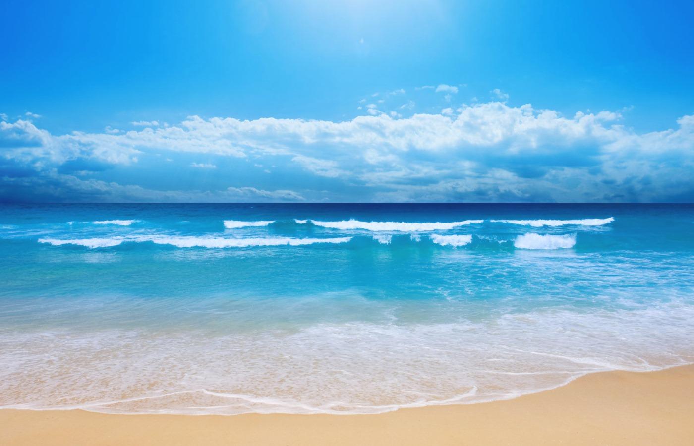 FranceMediaGroup-beach.jpg