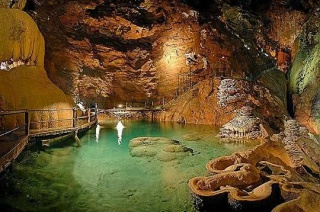 grotte-des-demoiselles.jpg