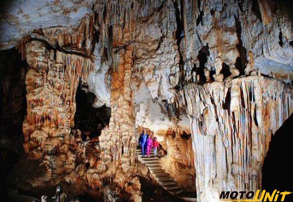 zoom_221.la-grotte-des-demoiselles.2048.jpg