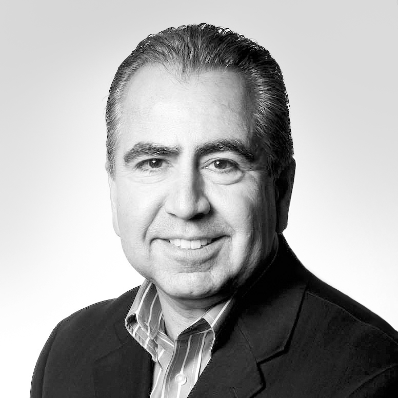 Manny Flores CEO & Managing Partner   With many years of brand development and segment marketing expertise, Manny oversees agency operations, strategic direction, public relations initiatives and client relations. Prior to LatinWorks, Manny was client side at Anheuser-Busch where he served as VP of Marketing Development, launching important extensions of the company's key franchise brands and spearheading breakthrough multicultural marketing programs.