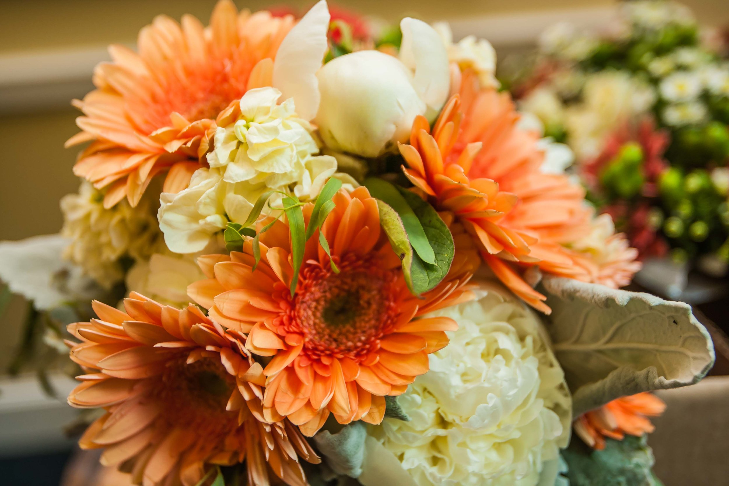 Enchanting Events and Design Maryland Wedding Planner Sue Forteir Photography