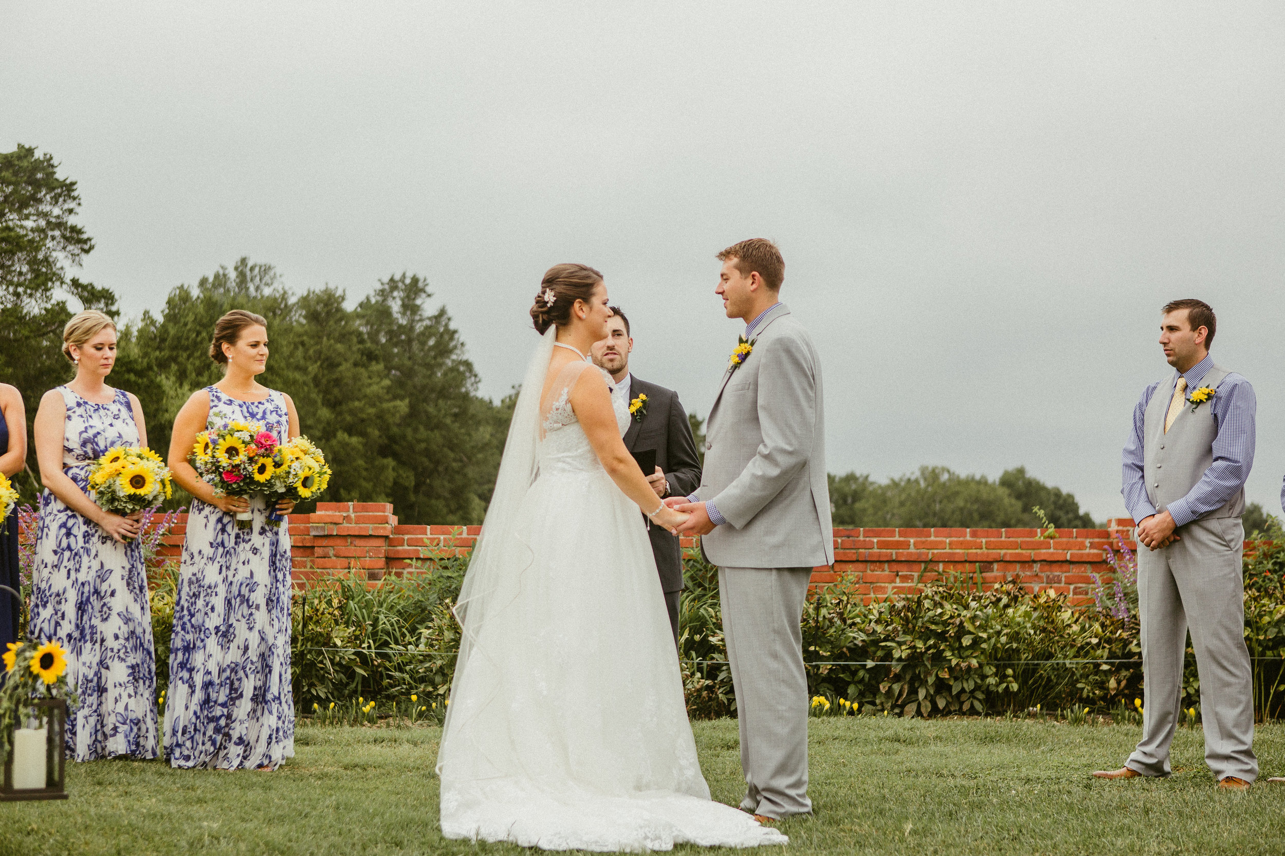 southern_maryland_wedding_sotterley_plantation_enchanting_events_and_design_candace_nicole_photography