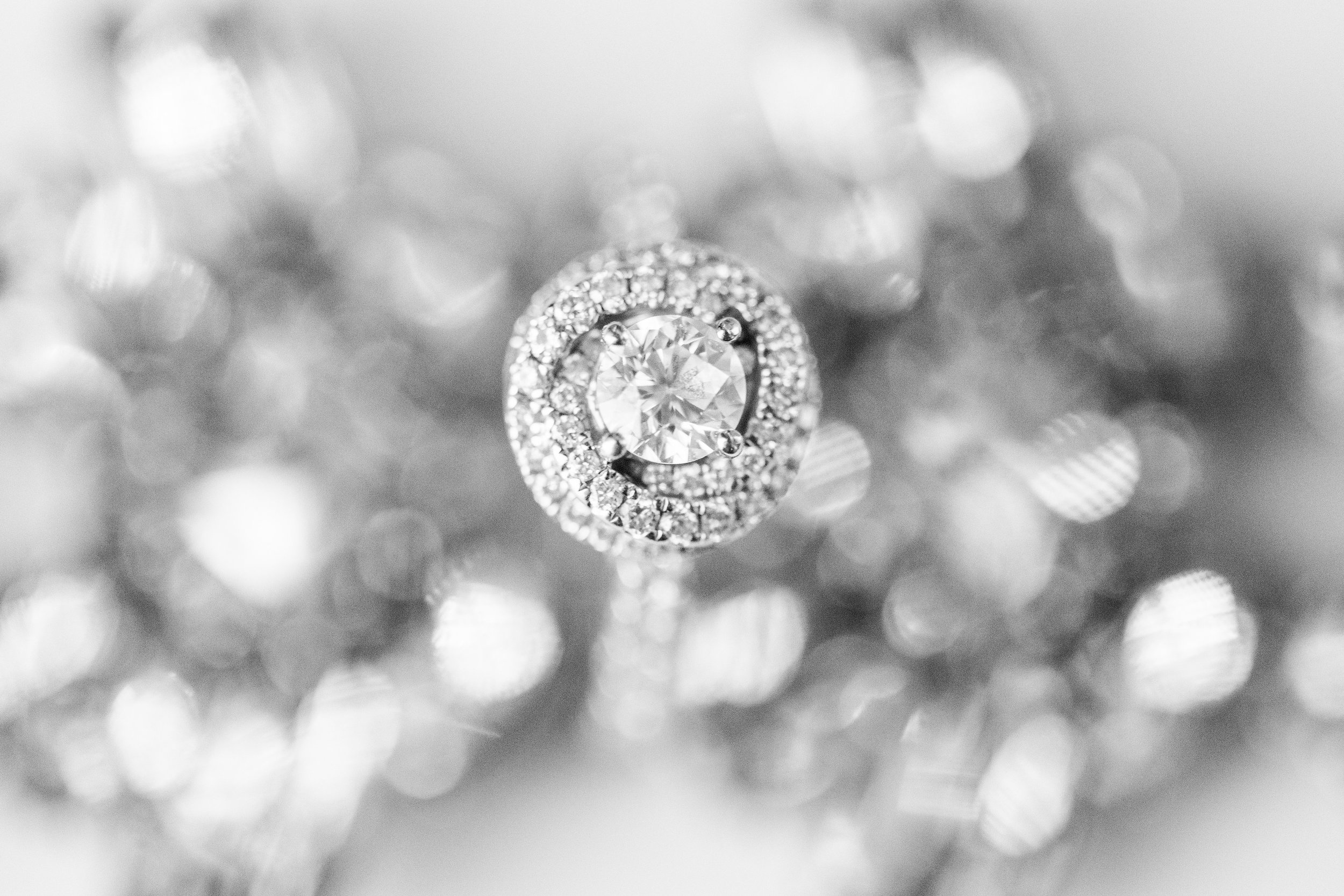 annapolis_wedding_planner_baltimore_wedding_ring