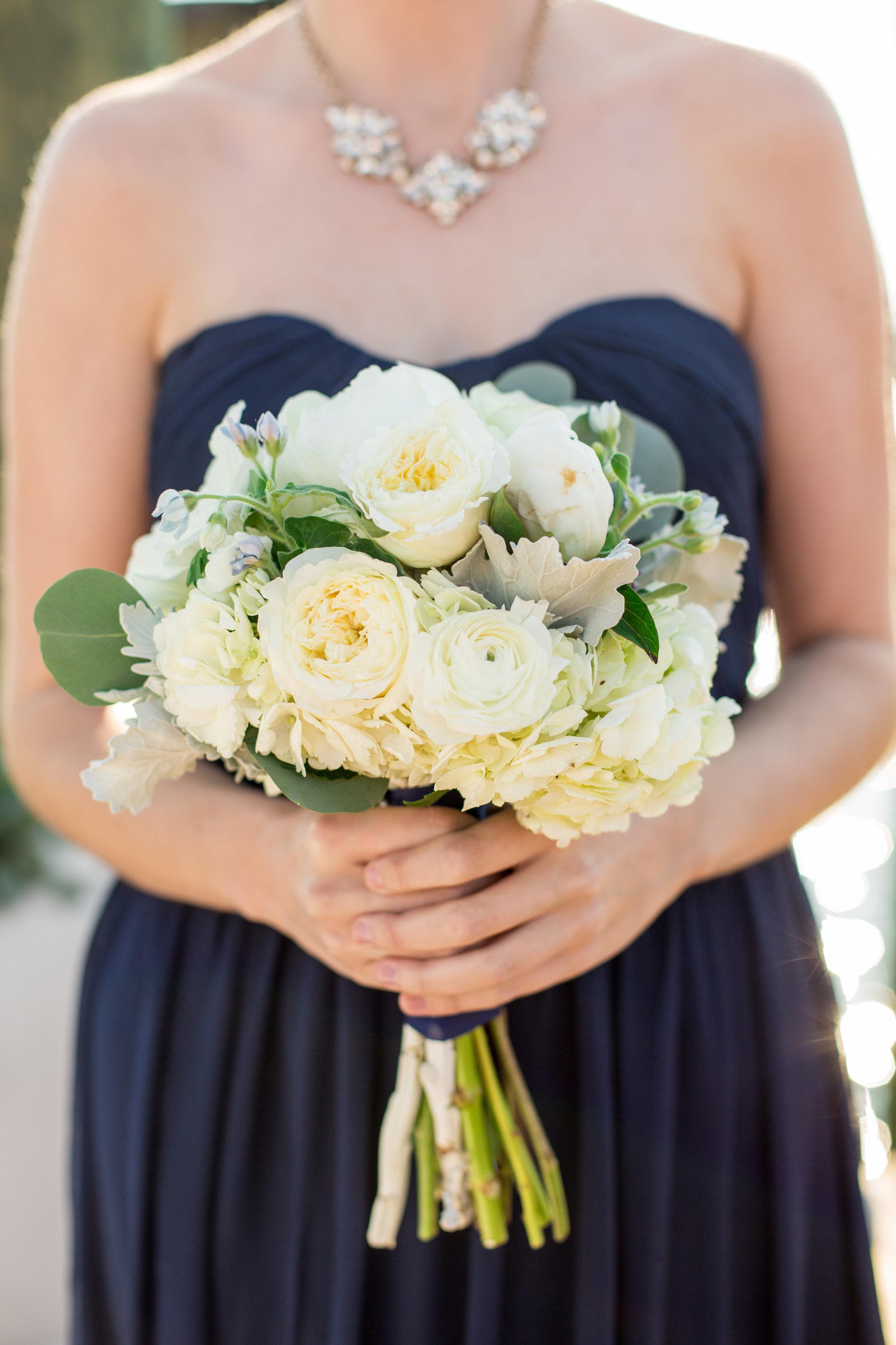 annapolis_wedding_coordinatior_baltimore_wedding_bouquet