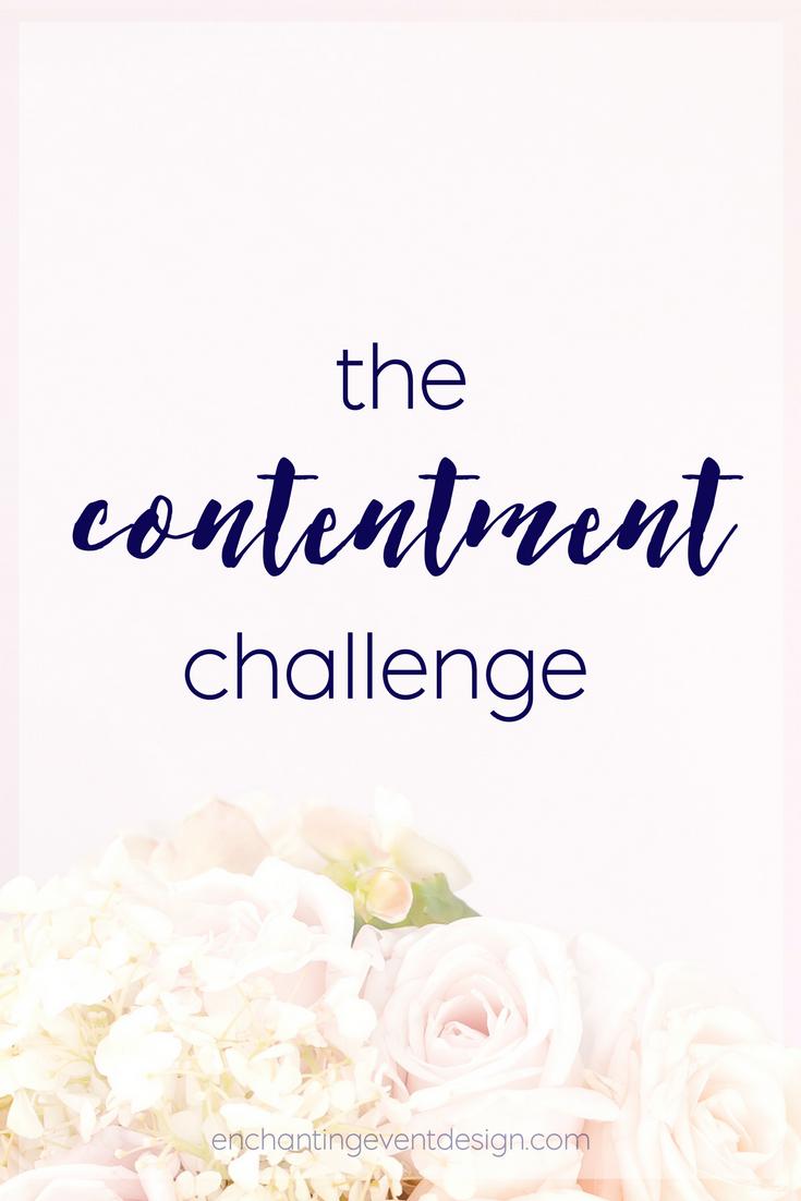 annapolis_wedding_planner_contentment