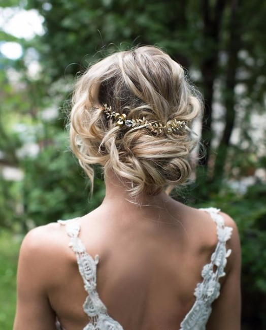 annapolis_wedding_planner_enchanting_events_summer_updo_2