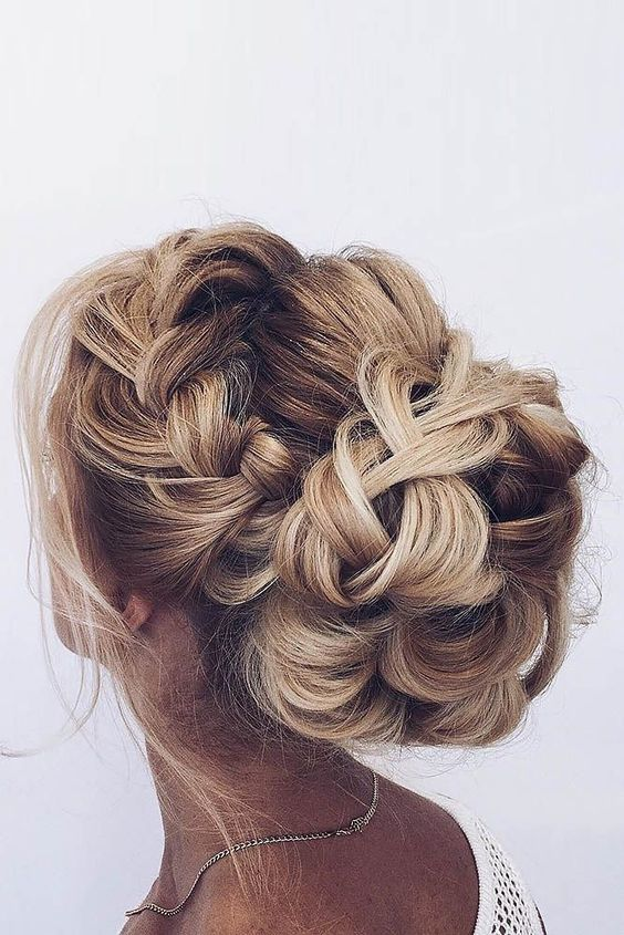 annapolis_wedding_planner_enchanting_events_summer_updo_braids