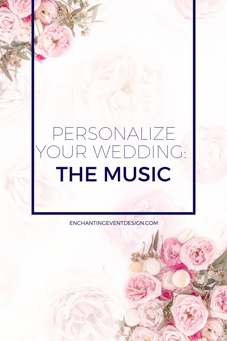 personalize_your_wedding_With_music
