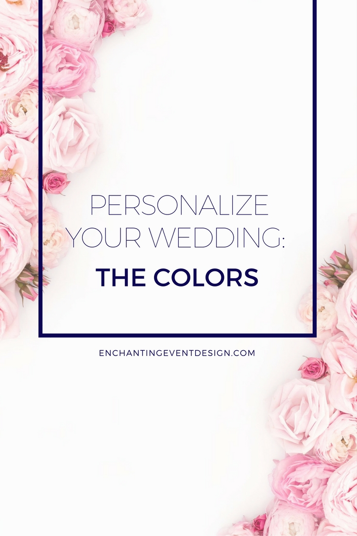 Annapolis-wedding-planner-baltimore-wedding-planner-personalize-your-wedding-the-colors