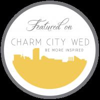 12-45-CHARM-CITY-BadgeFINAL1_1-e1401232293697.png