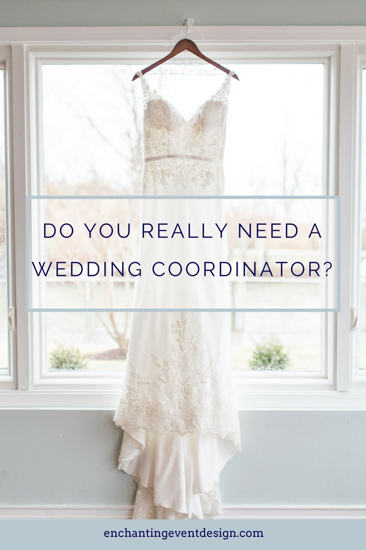 do-you-need-a-wedding-coordinator-enchanting-events-annapolis-day-of-wedding-planner