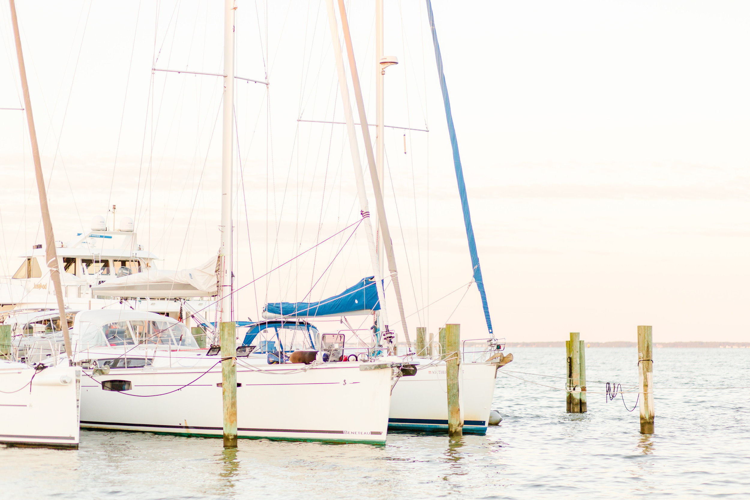 Chesapeake Charm Photography