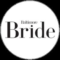baltimore_wedding_planner_baltimore_bride