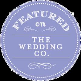 the-wedding-co-annapolis-wedding-coordinator.png