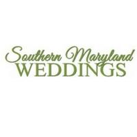 southern-maryland-wedding-coordinator.jpg