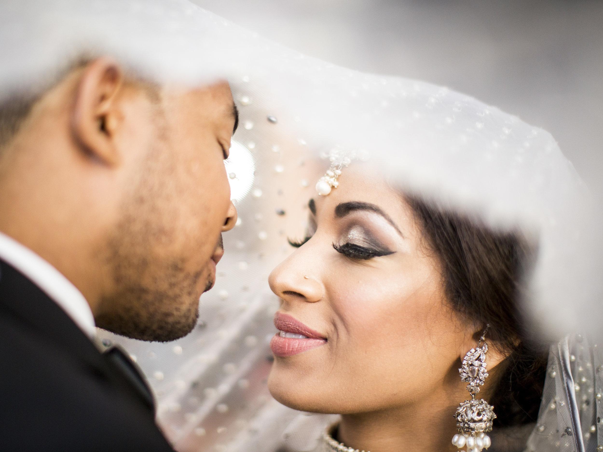 corradetti-glassblowing-studio-wedding-maryland-wedding-coordinator