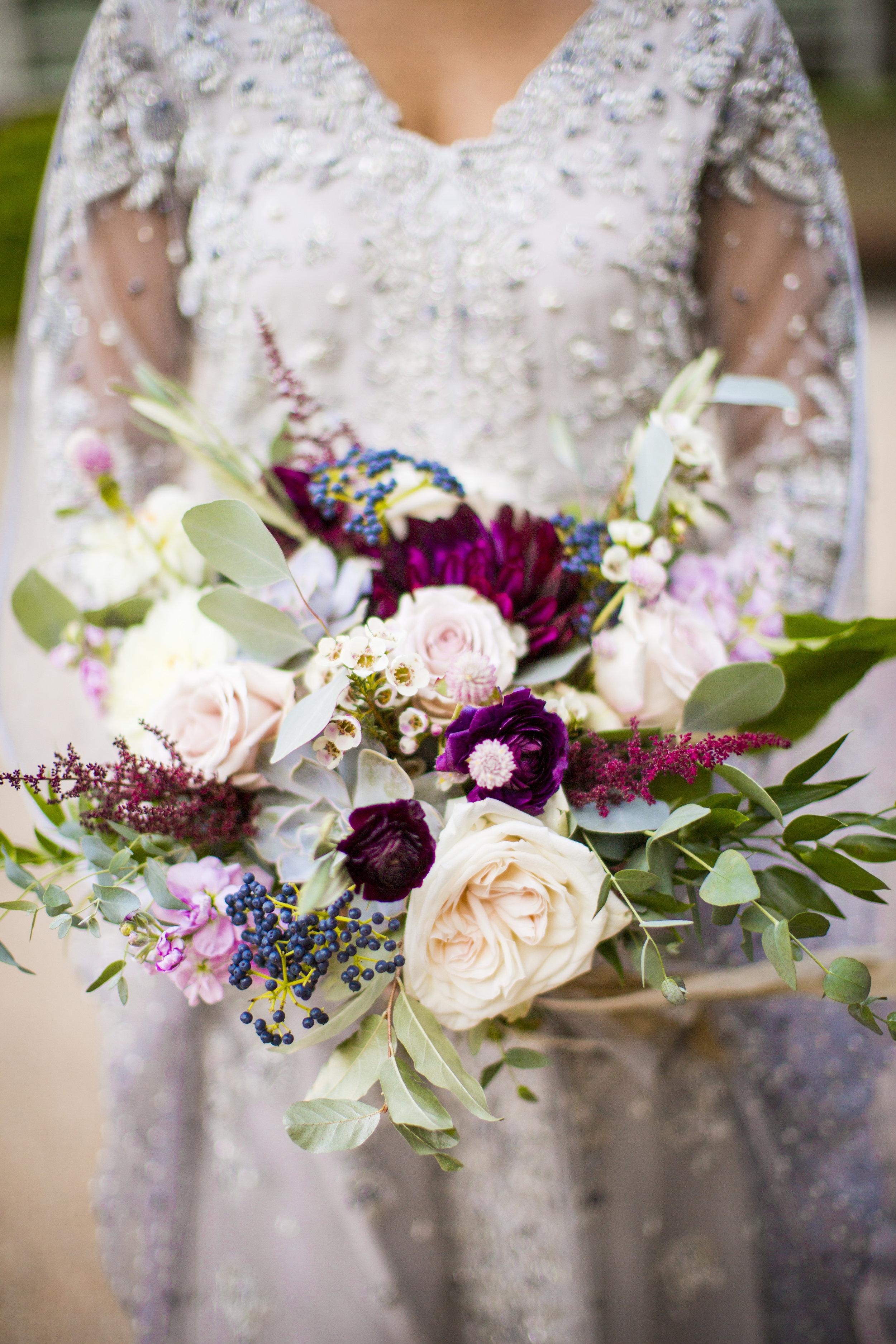 corradetti-glassblowing-studio-wedding-maryland-wedding-coordinator-steel-cut-floral-co