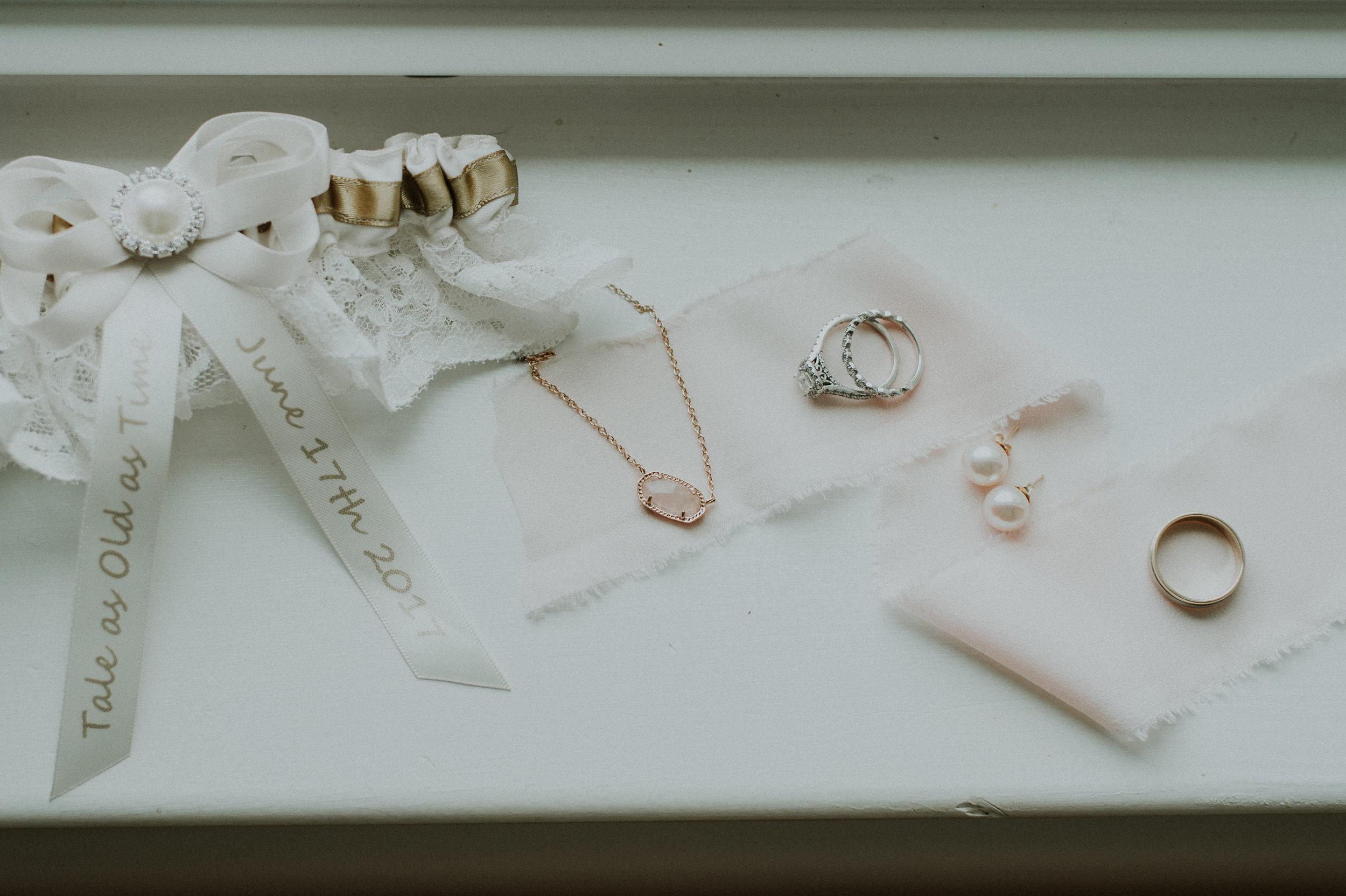 morais-wedding-virginia-wedding-planner-virginia-wedding-coordinator-leah-adkins-photography