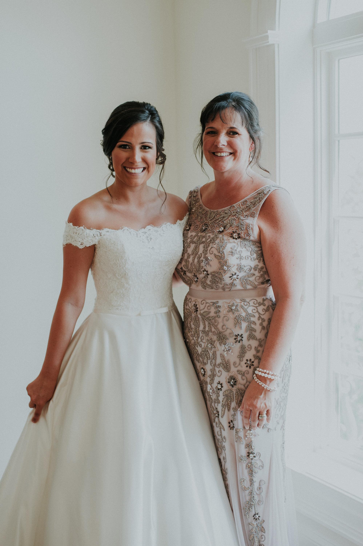 morais-wedding-virginia-wedding-planner-virginia-wedding-coordinator-leah-adkins-photography-mother-of-bride