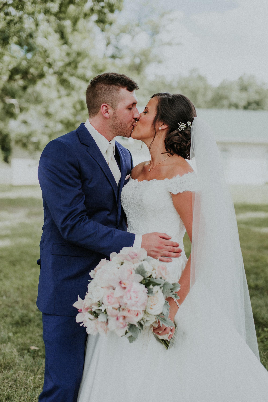 morais-wedding-virginia-wedding-planner-virginia-wedding-coordinator-leah-adkins-photography-bride-and-groom