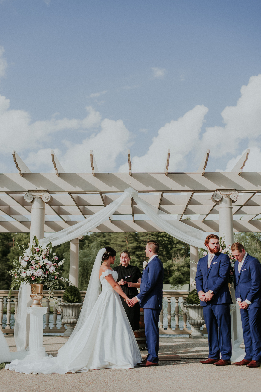 morais-wedding-virginia-wedding-planner-virginia-wedding-coordinator-leah-adkins-photography-ceremony