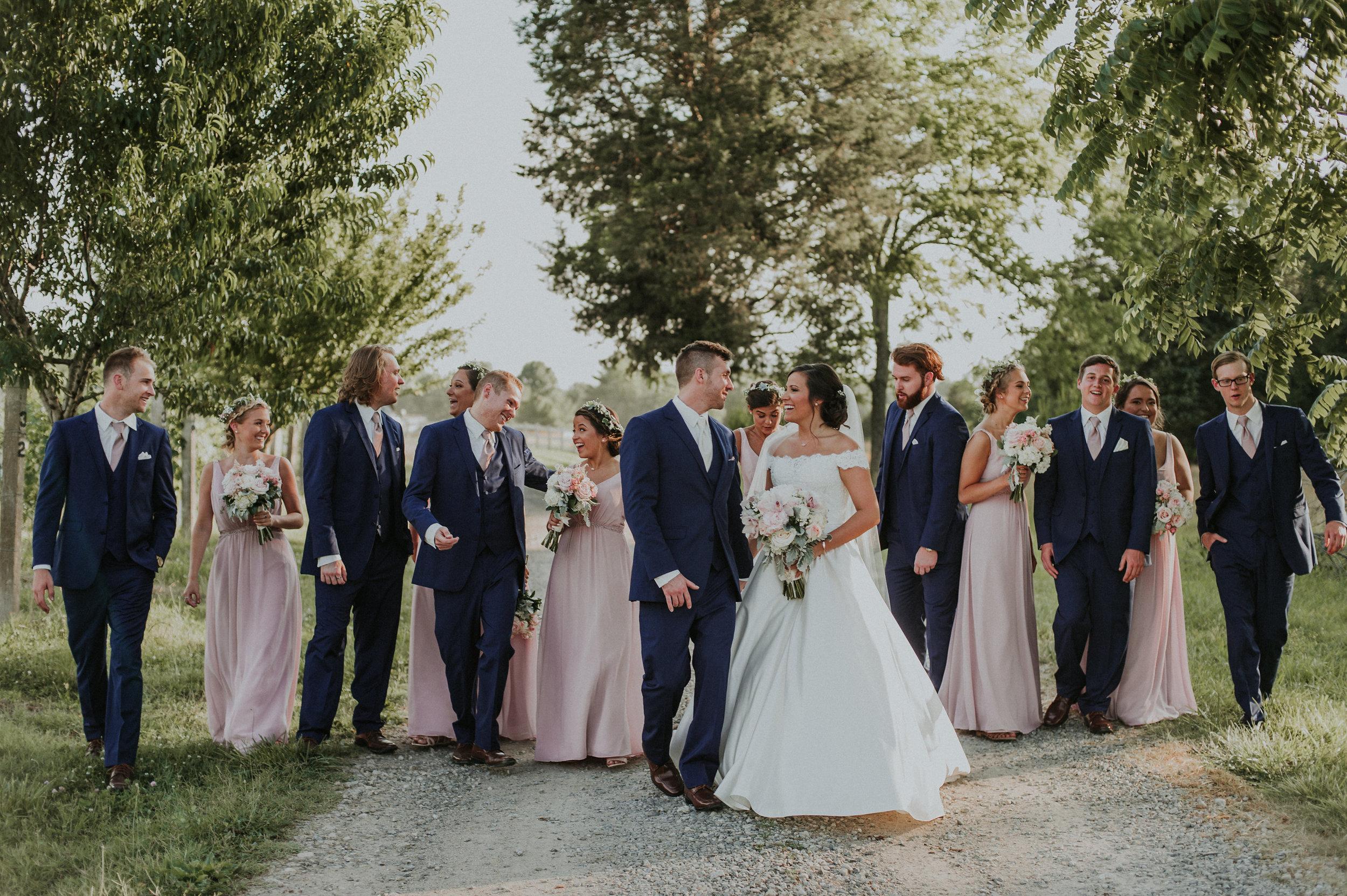 morais-wedding-virginia-wedding-planner-virginia-wedding-coordinator-leah-adkins-photography-bridal-party