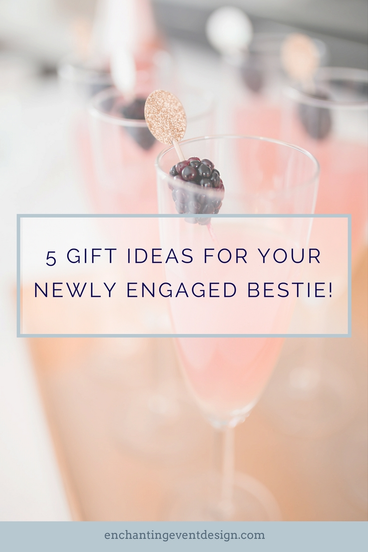 gift-deas-for-your-best-friend-annapolis-wedding-coordinator