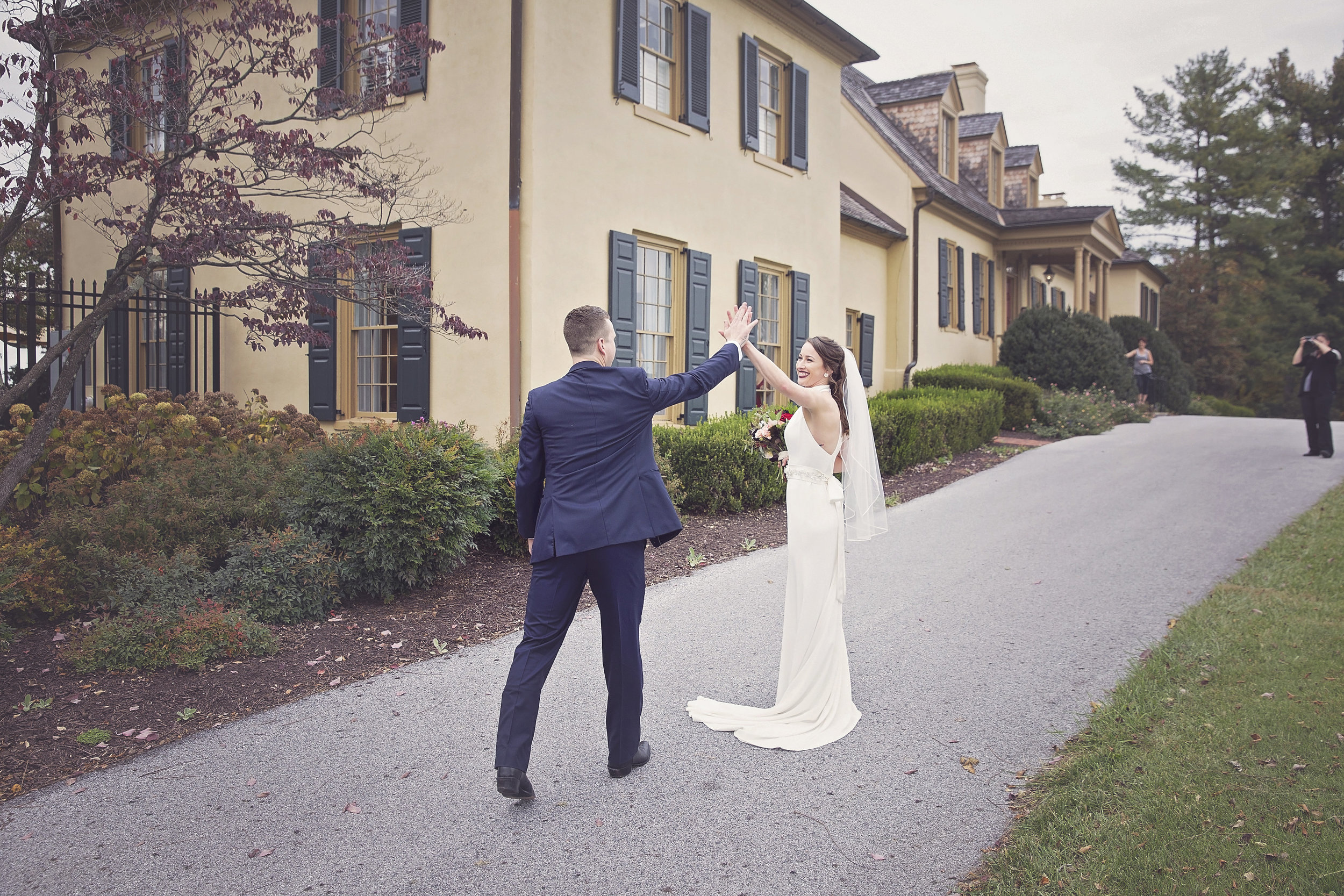 belmont_manor_maryland_wedding_coordinator_first_look