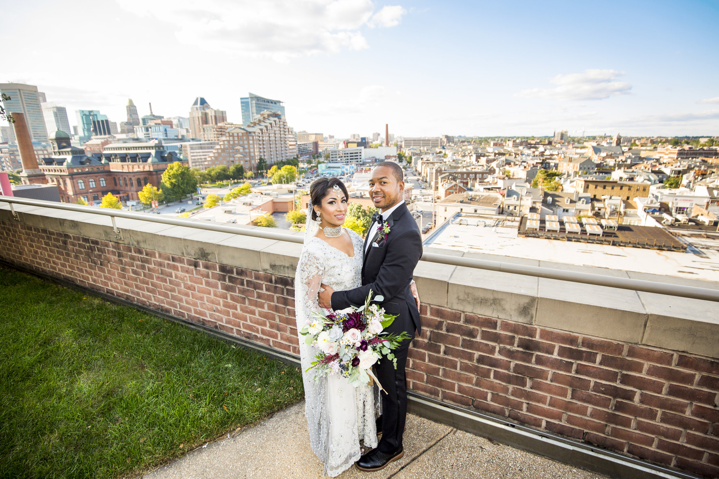 baltimore_wedding_planner_anna_schmidt_photography_enchanting_events_and_design_baltimore_skyline