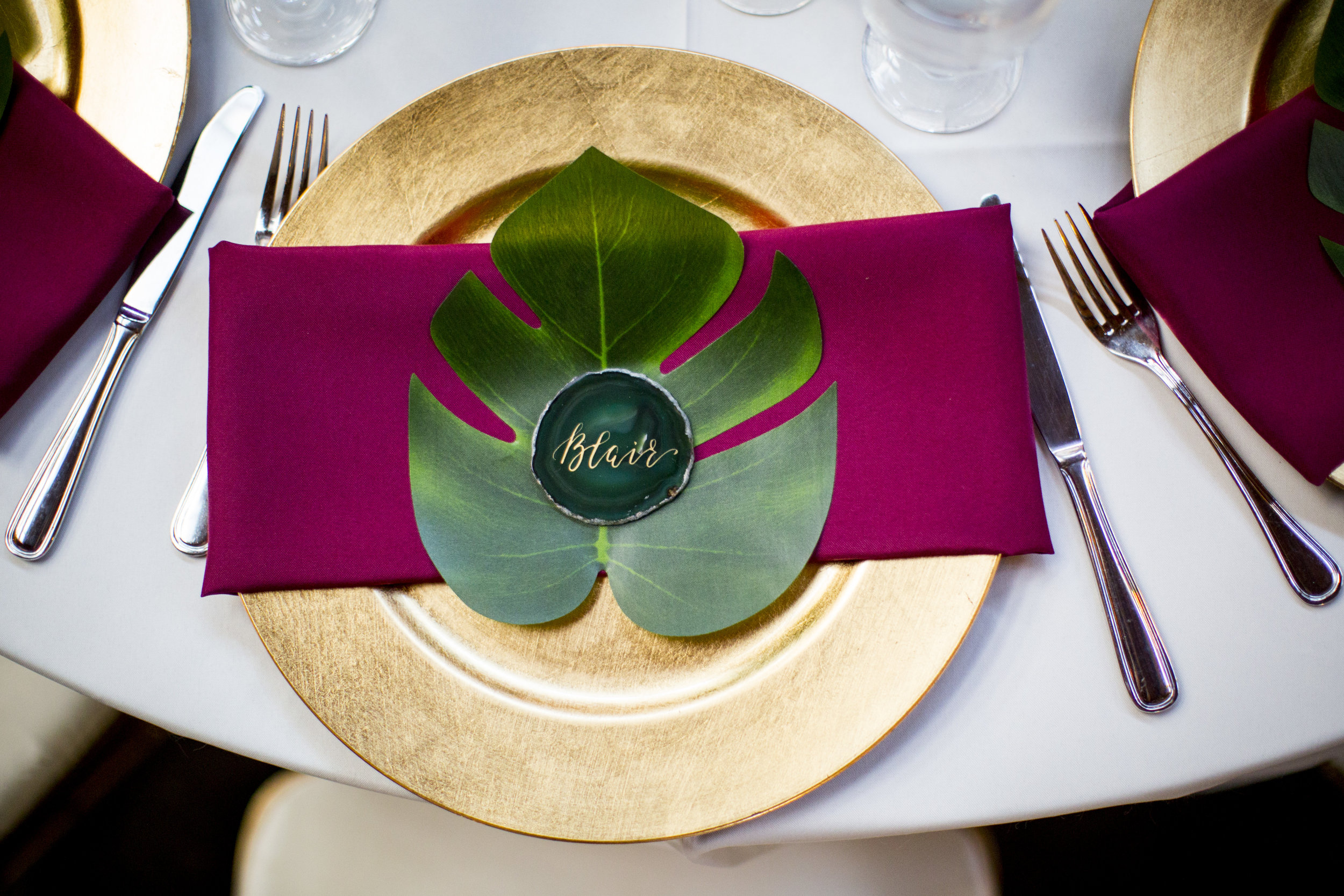 baltimore_wedding_planner_anna_schmidt_photography_enchanting_events_and_design_placecards