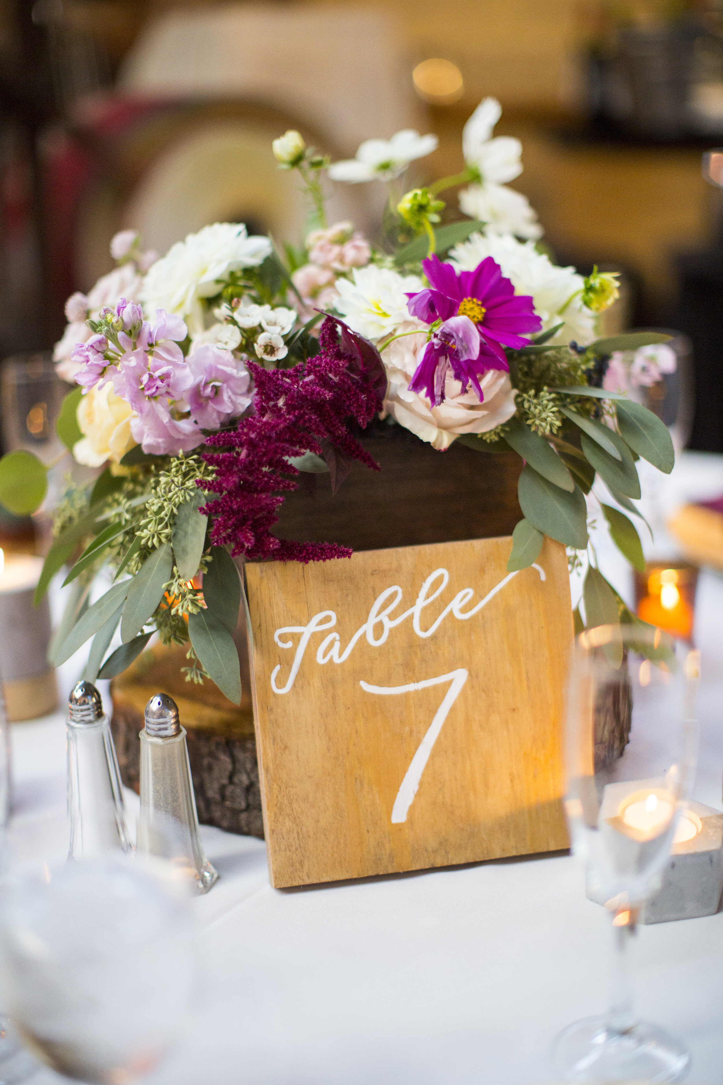 baltimore_wedding_planner_anna_schmidt_photography_enchanting_events_and_design_steelcut_flower_co