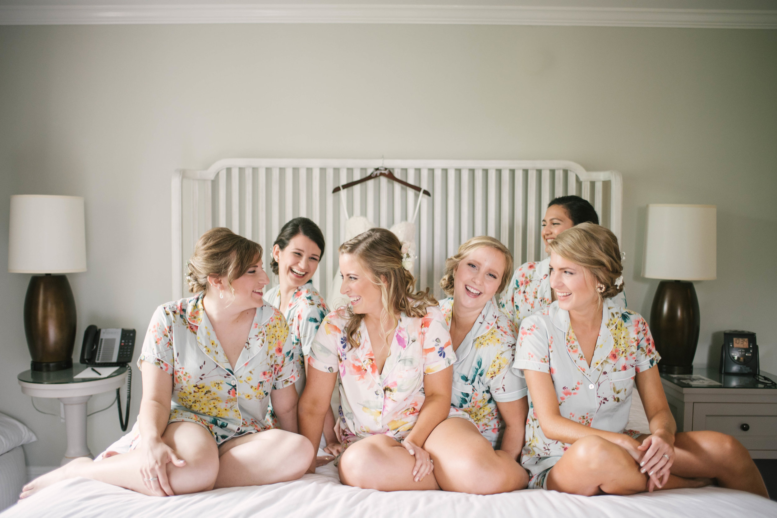 anne_casey_photography_getting_ready_details_maryland_wedding_coordinator