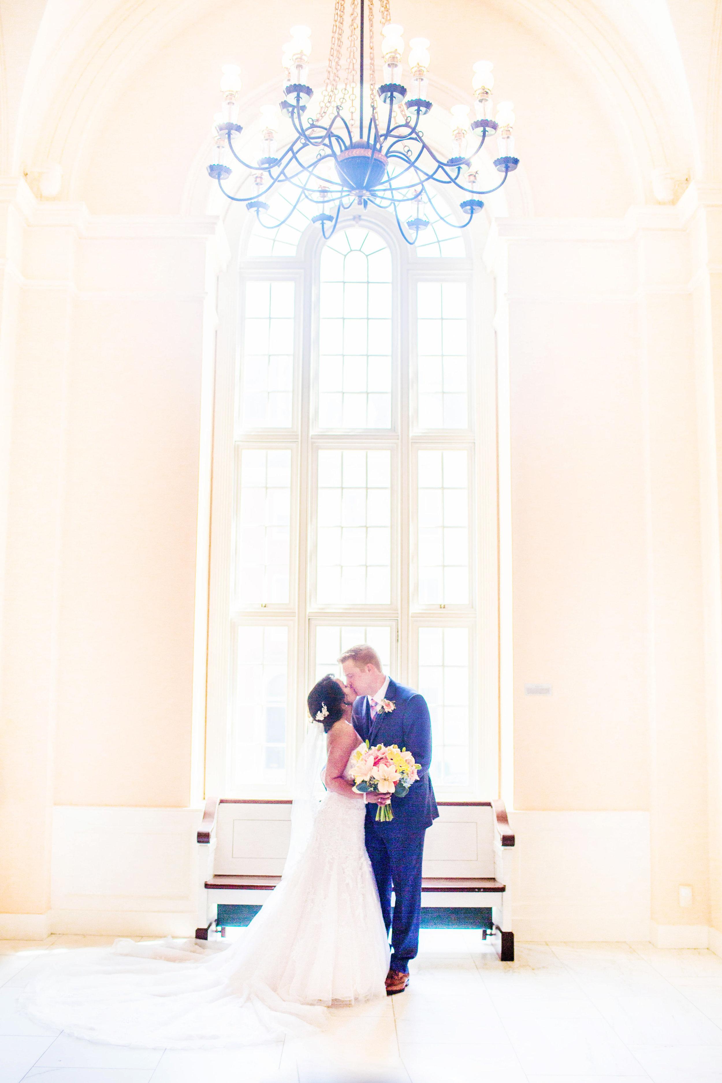Wedding Sneak Peeks-0021.jpg
