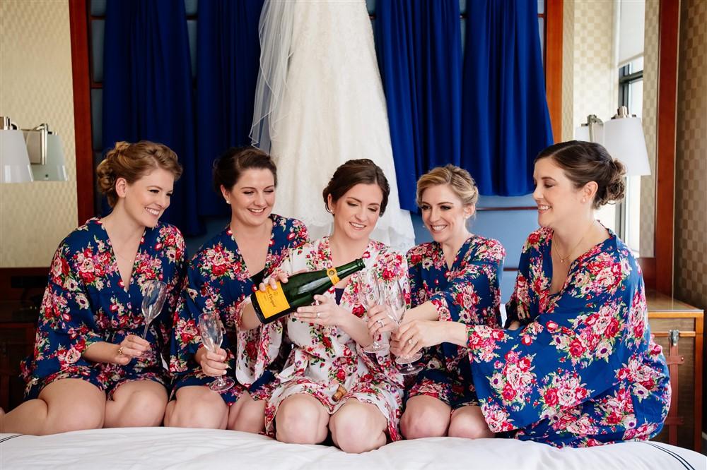 the_belvedere_baltimore_wedding_coordinator_rachel_smith_photography