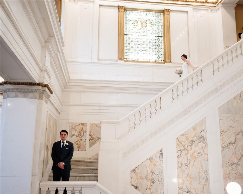 belvedere_baltimore_wedding_coordinator_rachel_smith_photography