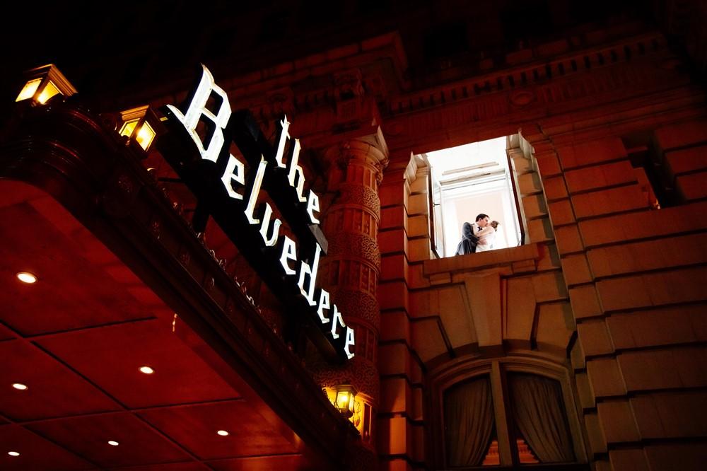 belvedere_baltimore_wedding_coordinator_rachel_smith_photography_belvedere_sign