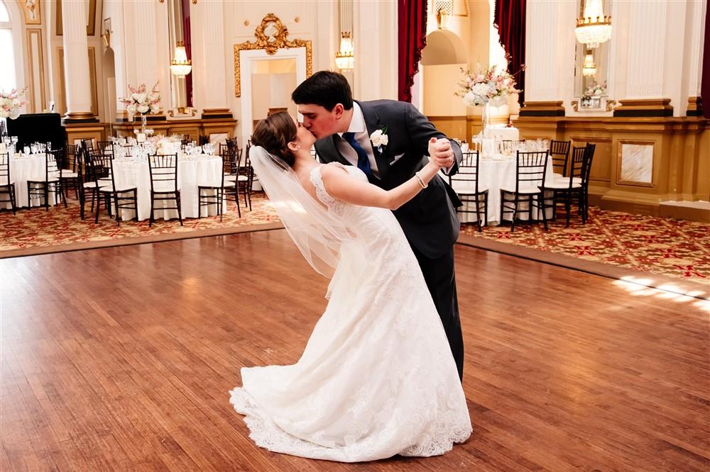 belvedere_baltimore_wedding_coordinator_rachel_smith_photography_first_dance