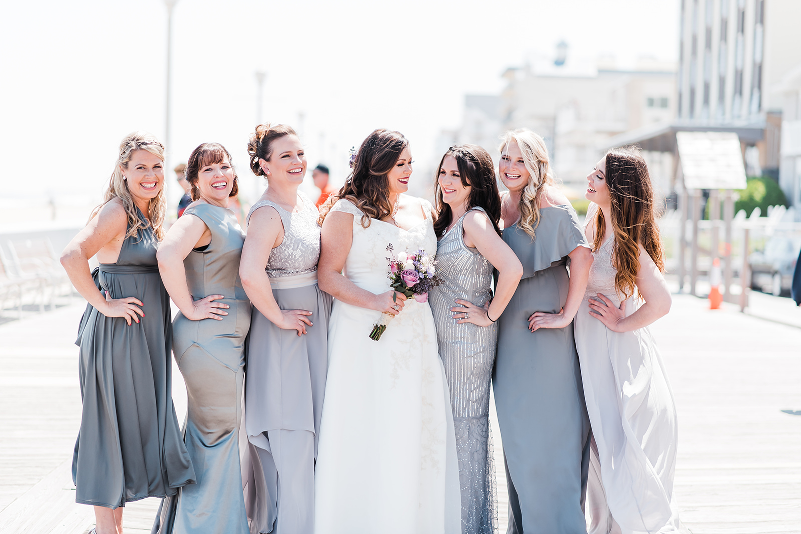 lighthouse_sound_ocean_city_maryland_wedding_boardwalk_bride