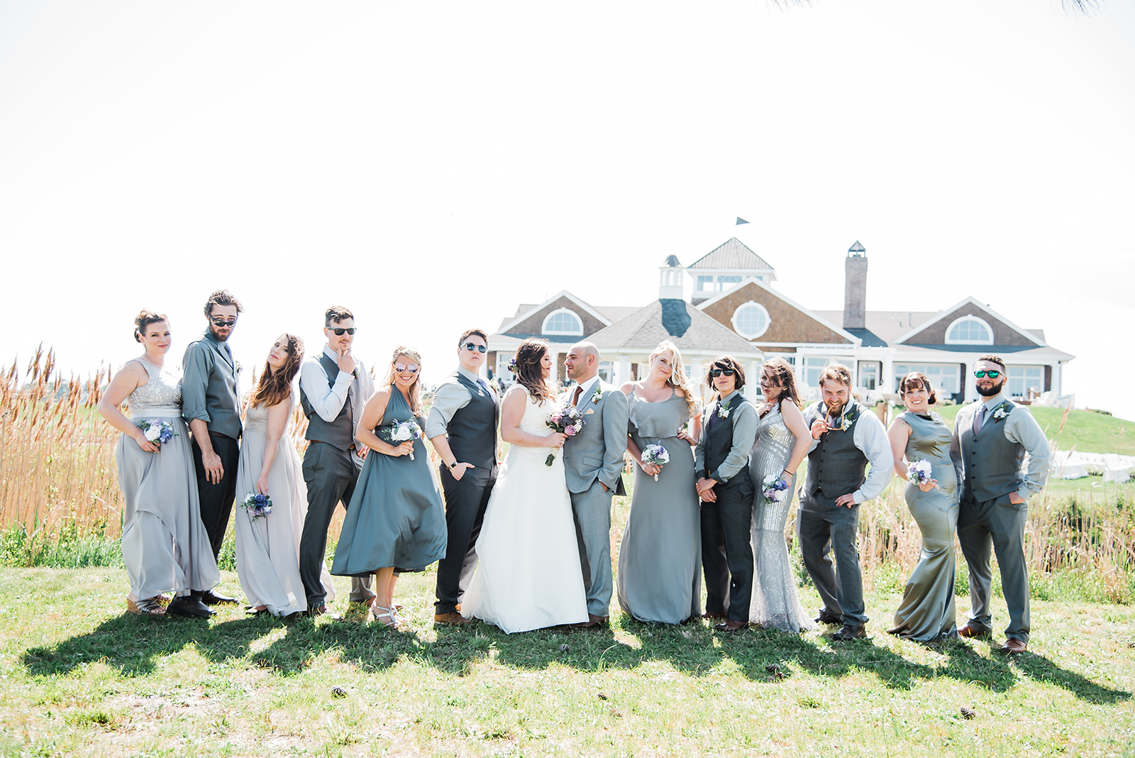 lighthouse_sound_ocean_city_maryland_wedding_bridal_party