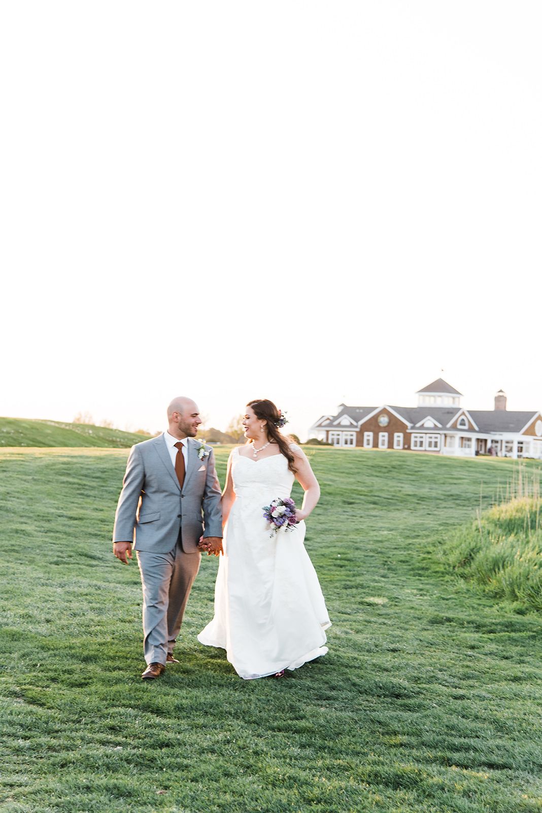 lighthouse_sound_ocean_city_maryland_wedding_golden_hour