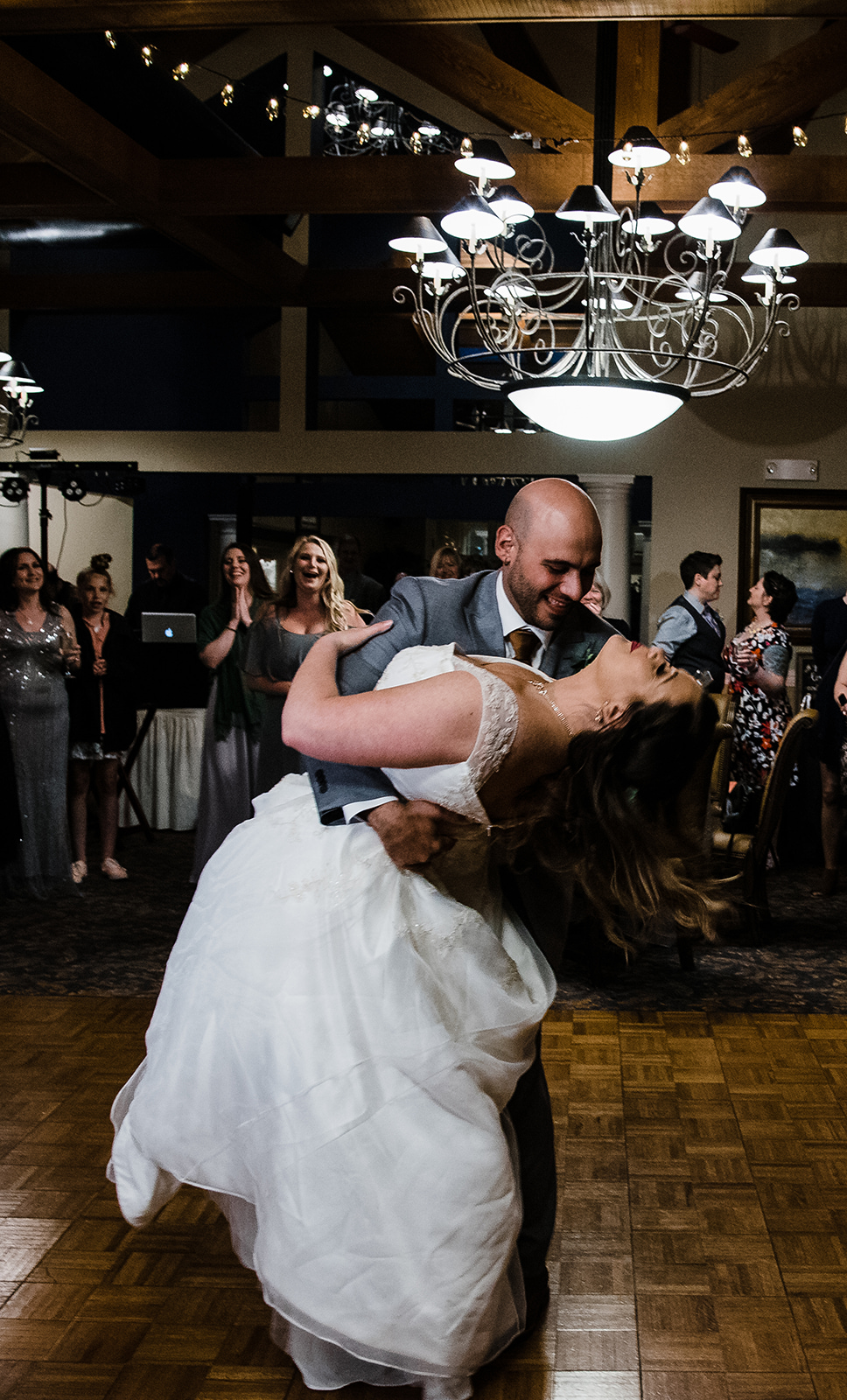 lighthouse_sound_ocean_city_maryland_wedding_first_dance