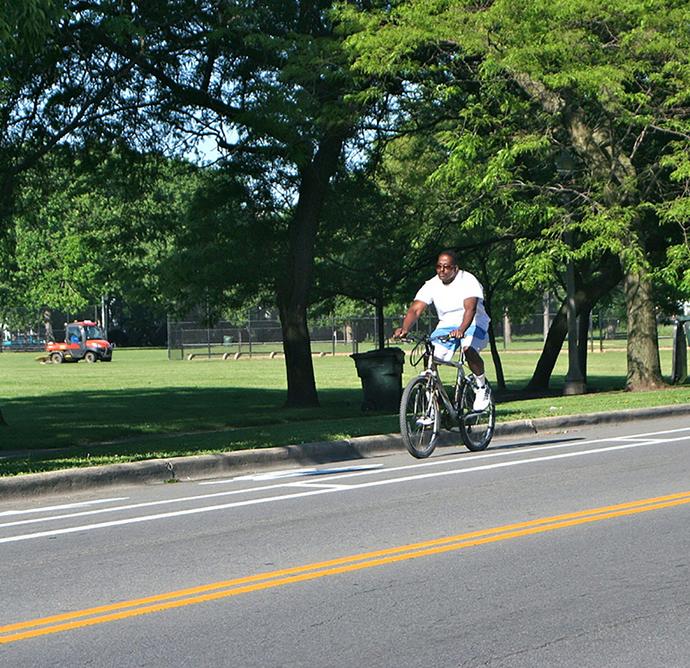 Man in Bike Lane_web.jpg