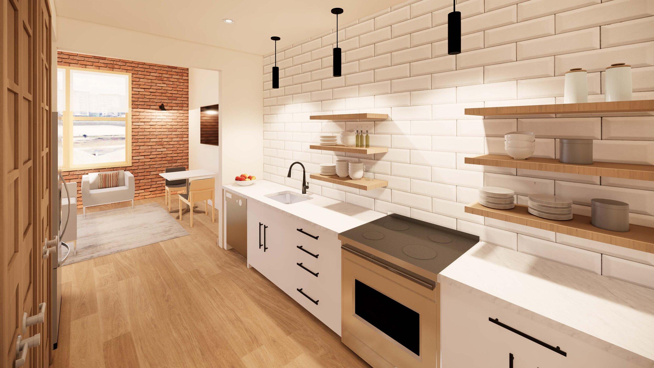 Room_Kitchen.jpg?format=2500w