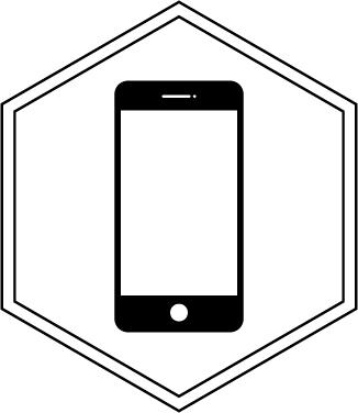 Iphone give 3-100.jpg