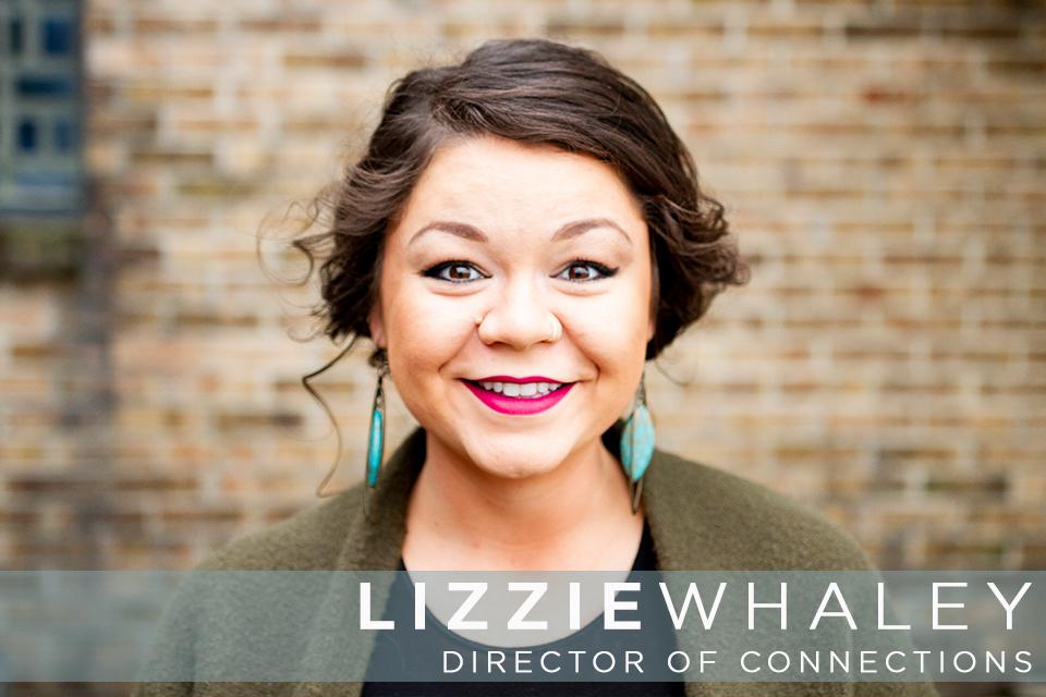 Lizzie - Web.jpg