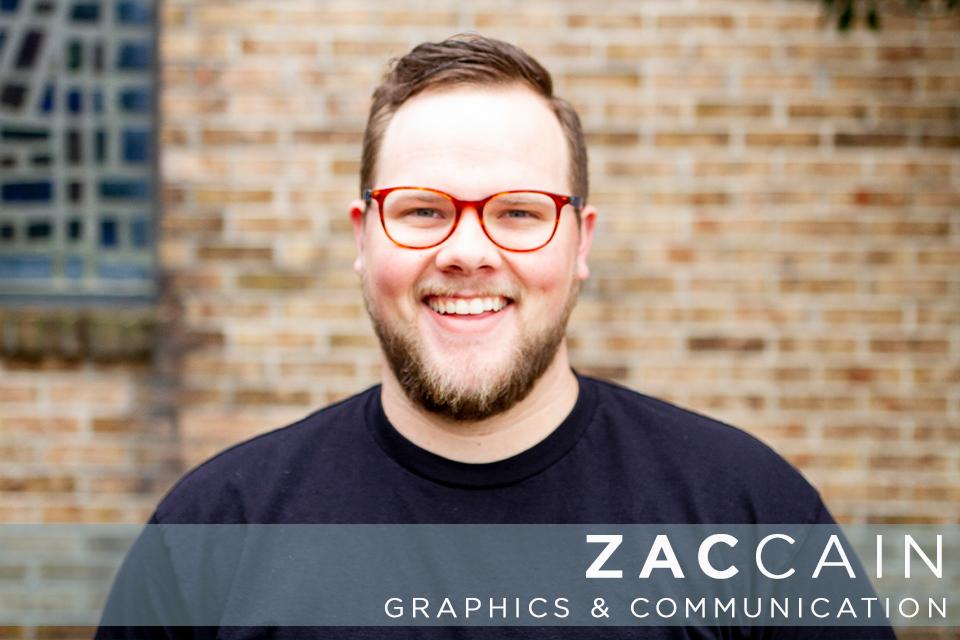 Zac - Web.jpg