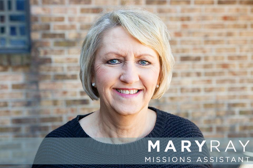 Mary - Web.jpg